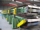 Automatic Sandwich Panel Roll Forming Machine Pu Sandwich Panel Machine for sale