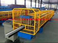 Best High Strength Gutter Cold Roll Forming Line for sale