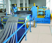 China Automatic Control Metal Slitting Machine Durable Carbon Steel / Galvanized Coils distributor