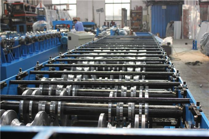 precision steel plc essay All of the sheet metal parts, chassis, and enclosures on offer from pmi are made with high quality materials including cold and hot rolled steel, stainless steel, aluminum, brass, titanium and many more.